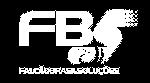 FBS Suprimentos Corporativos Curitiba